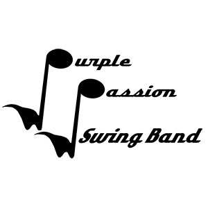 Purple Passion Swing Band