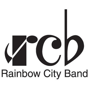 Rainbow City Band